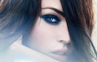 改變嘴唇比例與新式材質玻尿酸(Volift)的運用