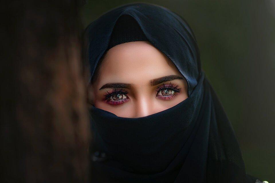 好想擁有混血兒歐式雙眼皮!開放式雙眼皮可以達到效果嗎?